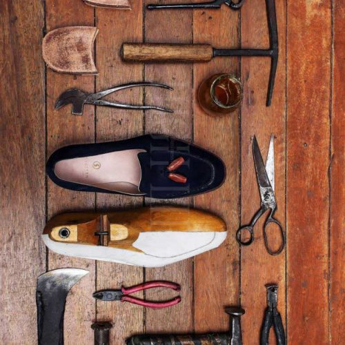 shoemaking-cover